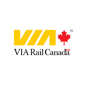 Travel Logos_0001_VIA RAIL.jpg