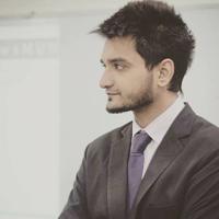 _0001_Syed-Haziq-Masood.png