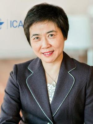Fang Liu.png