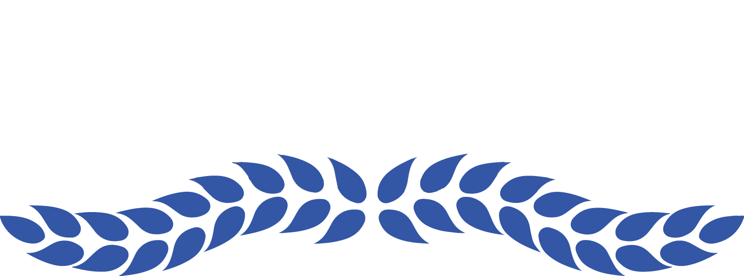 Montreal United Nations Conference