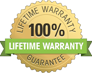 lifetime-warranty-symbol.png