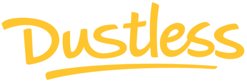 logo_dustless.png