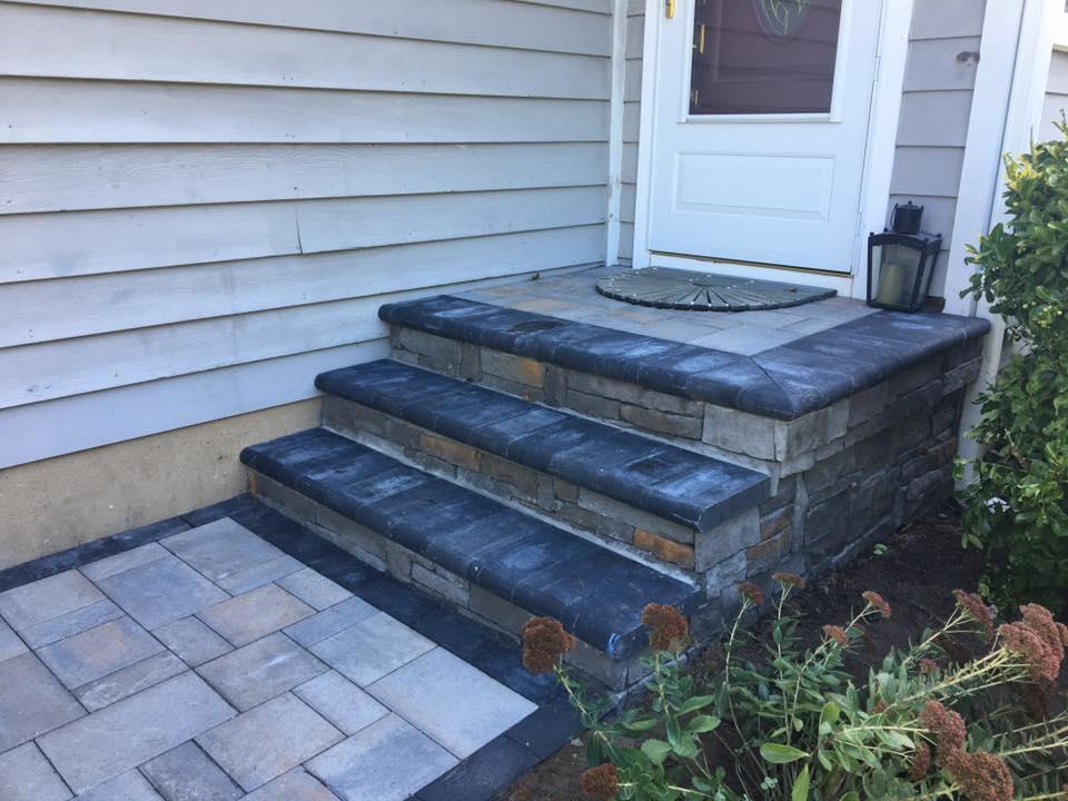 kp-brian front steps.jpg