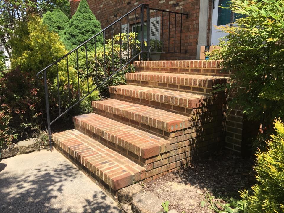 mason brick steps.jpg