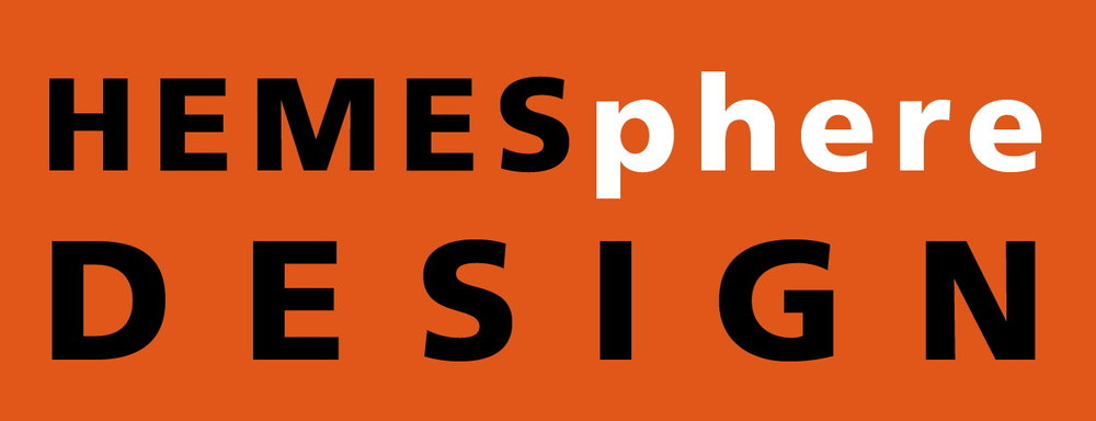 HEMESphere Design