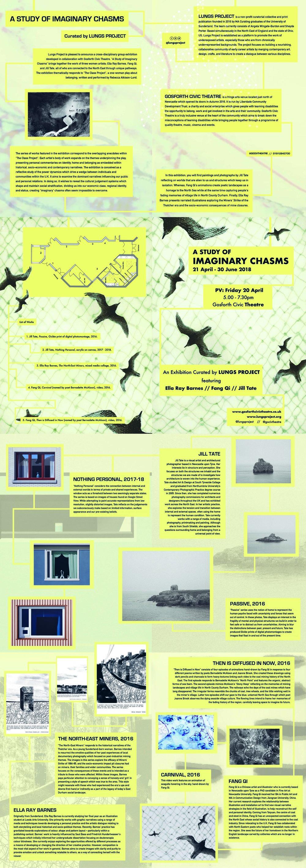 exhibitionleaflet.jpg