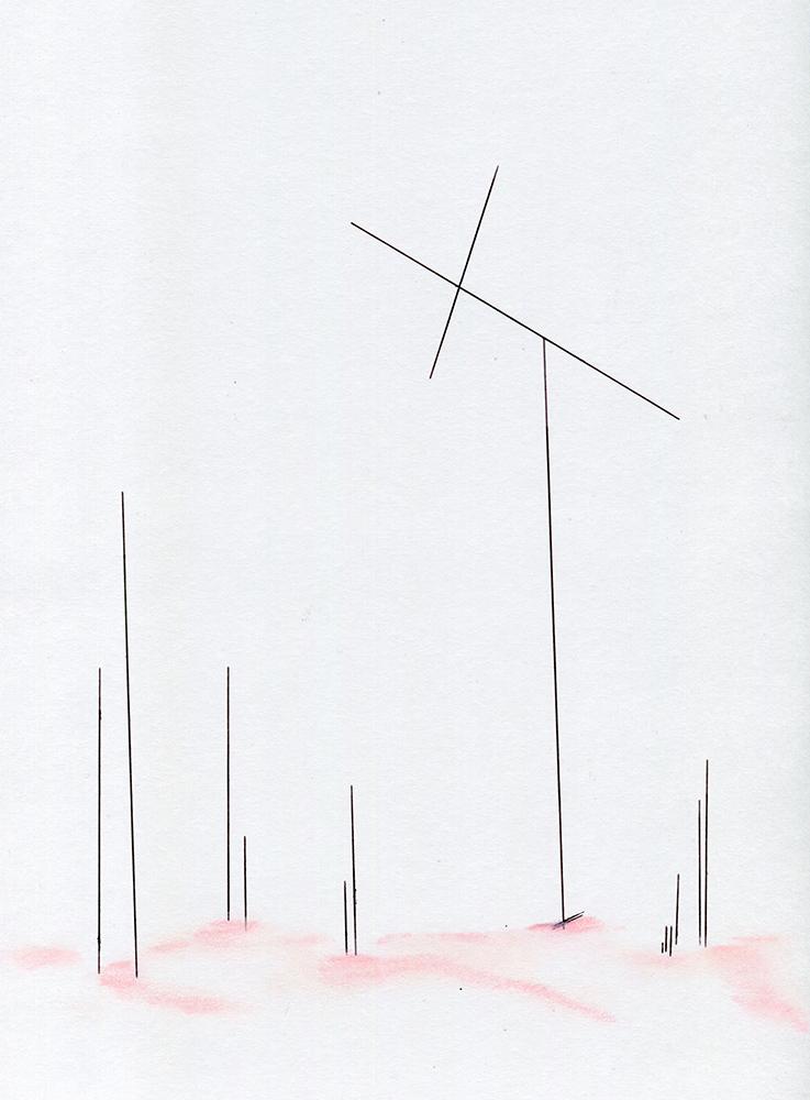 Graeme Hopper