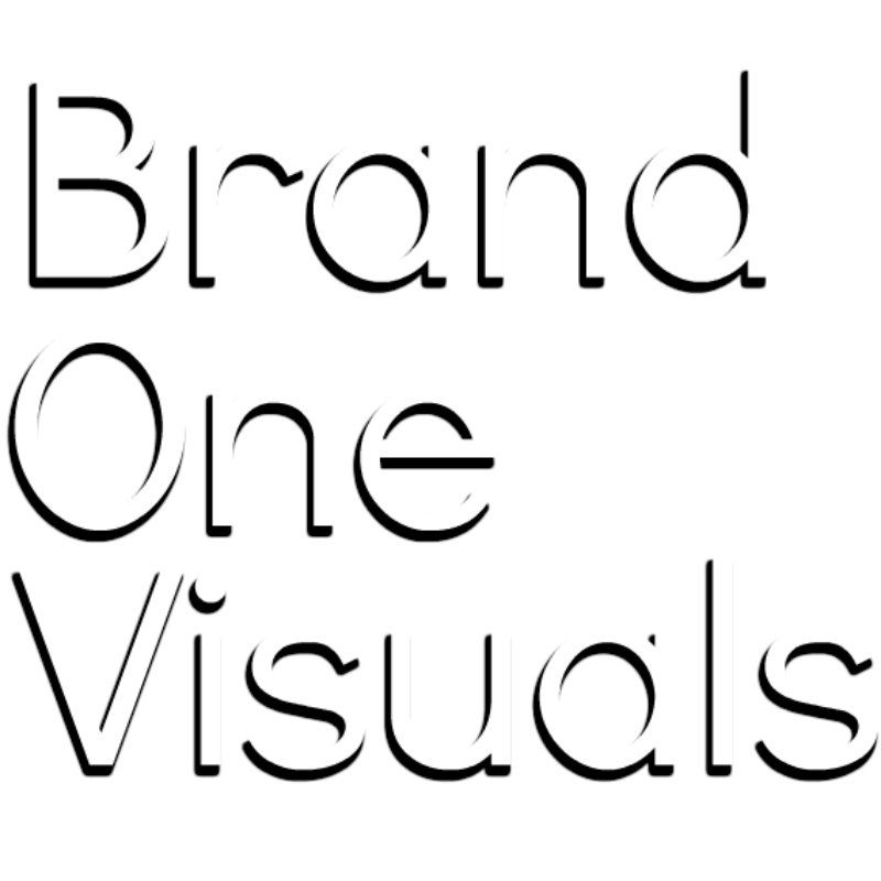 Brand One Visuals