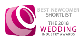 weddingawards_badges_newcomershortlist_3a.jpg