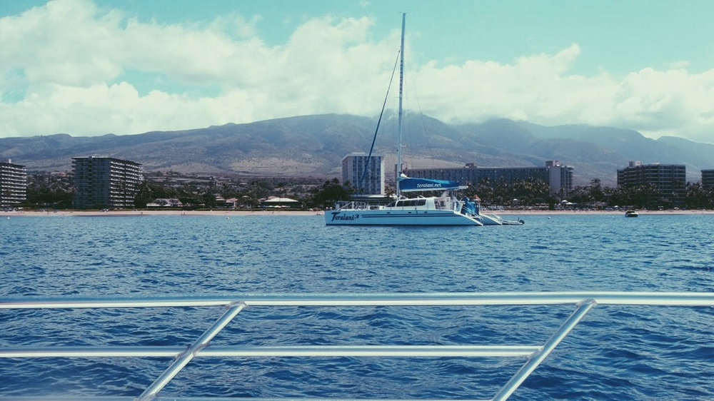 leen-hawaii1.jpg