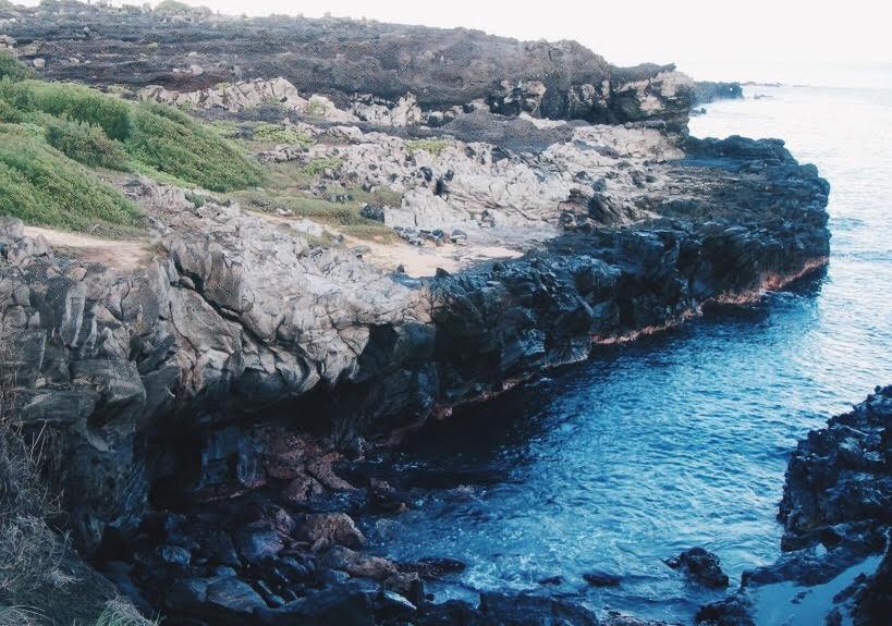 leen-hawaii4.jpg