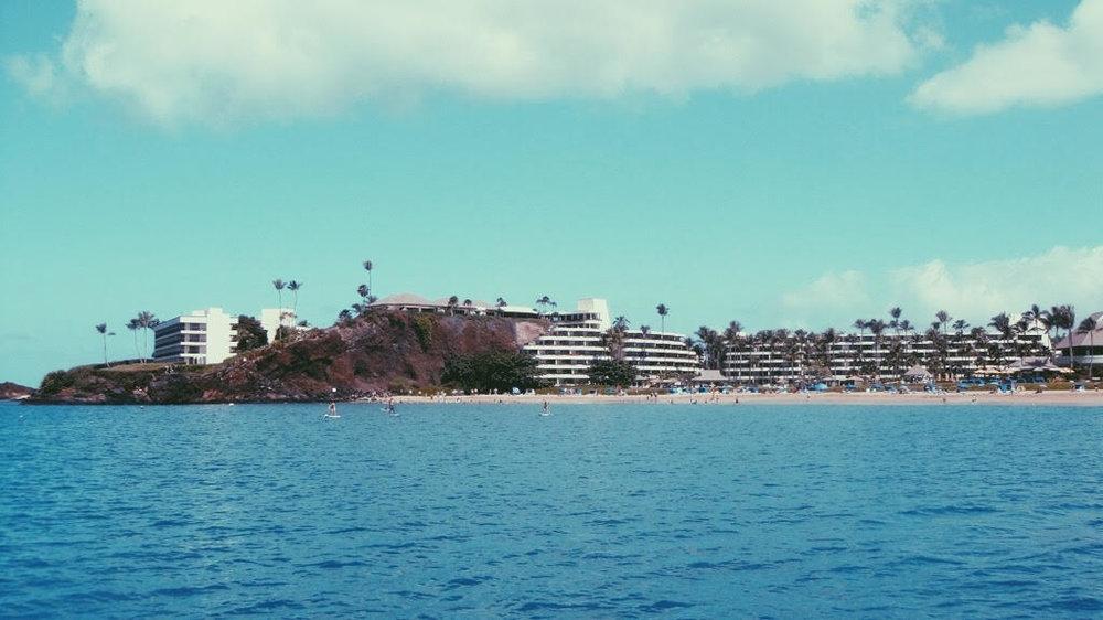 leen-hawaii5.jpg