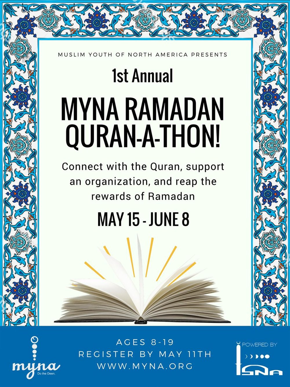 Quran-A-Thon Flyer-page-001.jpg