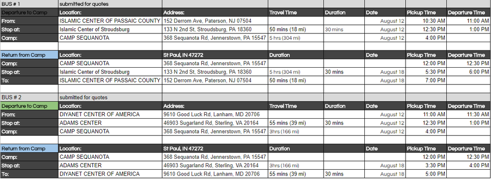 mid atlantic bus schedule png.png