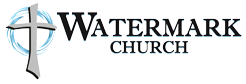 Watermark Church
