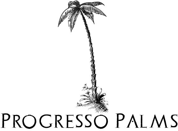 Progresso Palms