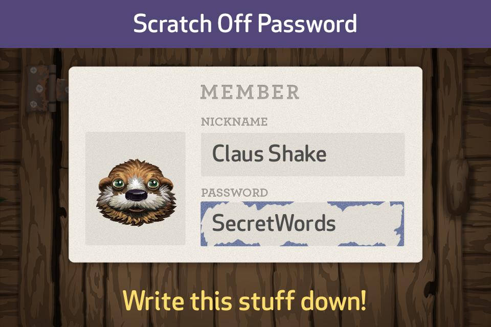 membership-card--password-reveal_15976022721_o.png
