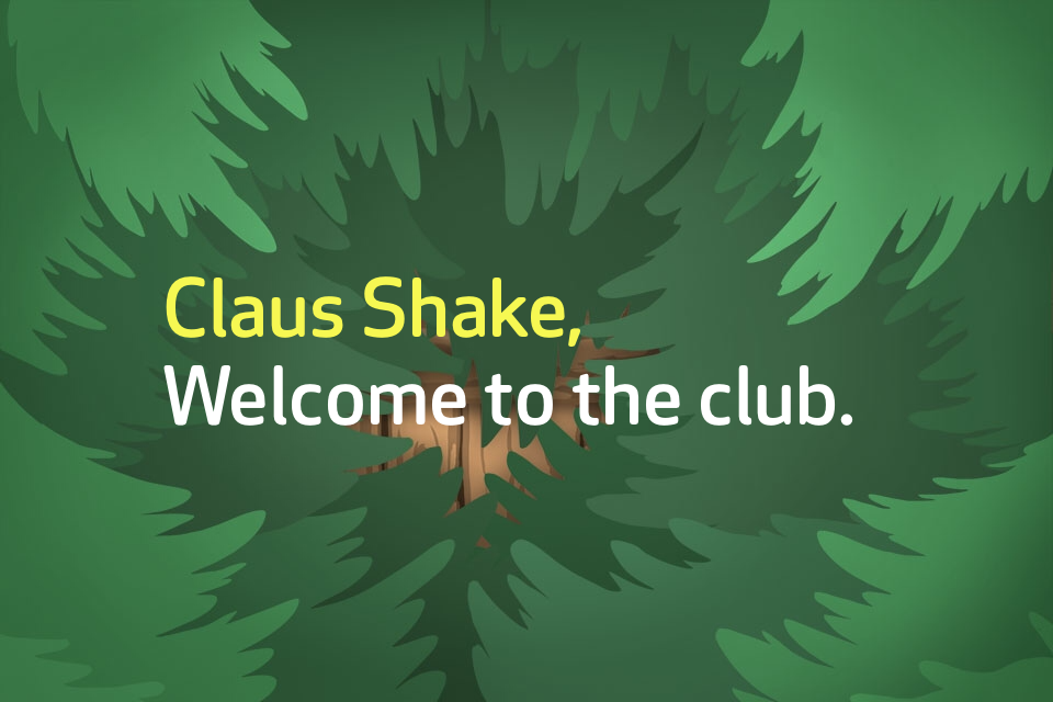welcome-screen_15977353082_o.png