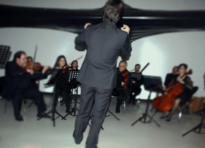 Edvard Grieg Ensemble concerto al MAXXI- PER michele valori .png