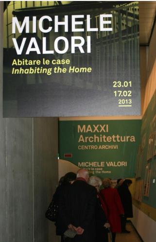 inaugurazione_Valori_MAXXI