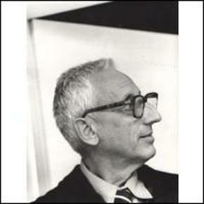 Leonardo Benevolo (1923-2017)