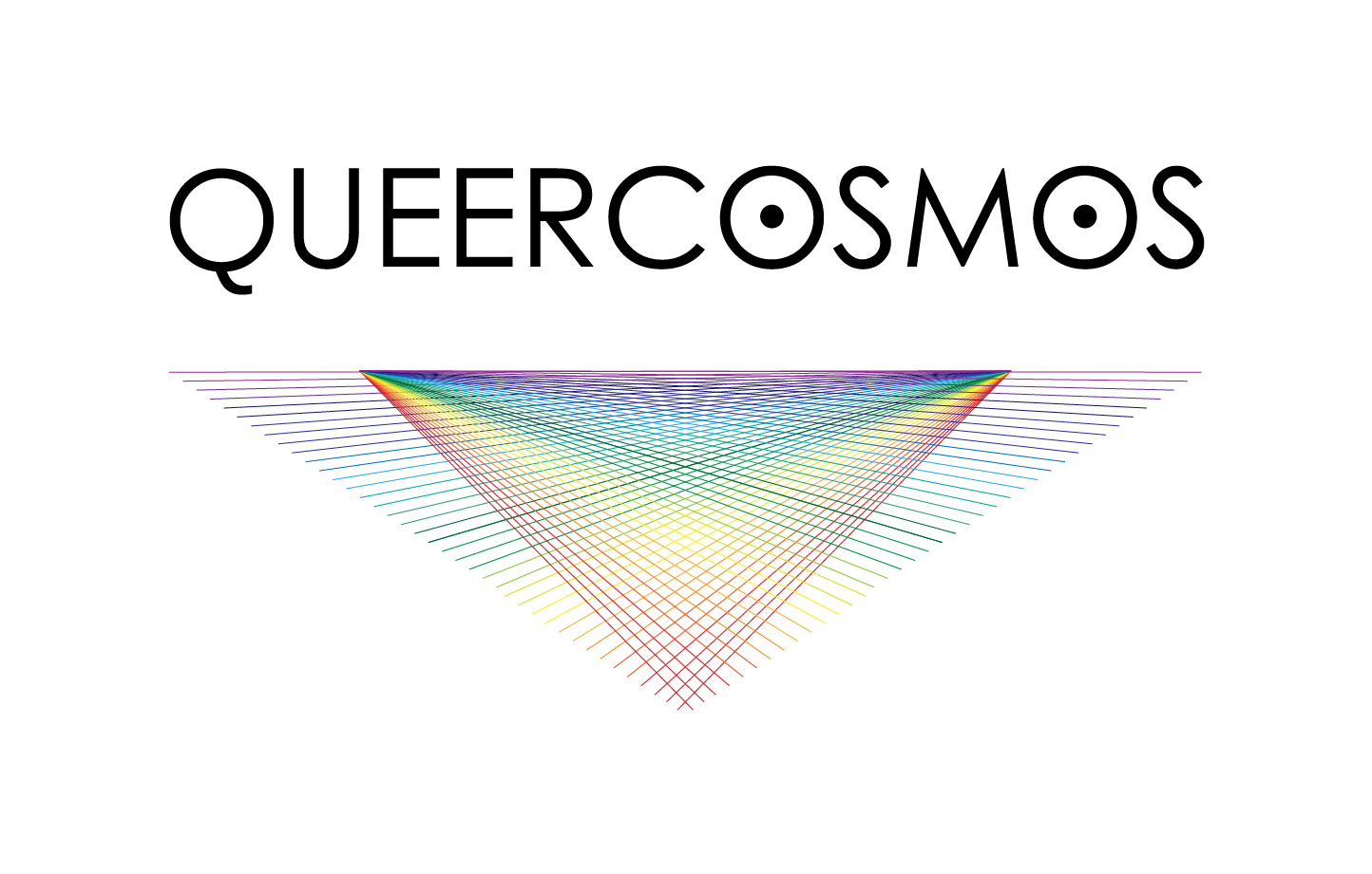 QueerCosmos - Queer Astrology