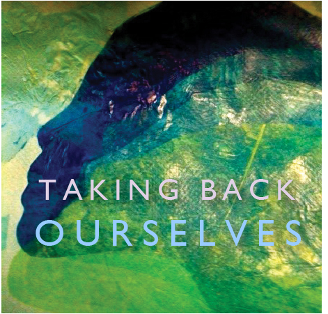 Taking Back Ourselves is an experiential weekend of recovery for women survivors of sexual abuse and assault. -
