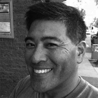 Duane Yamasaki   VP of Engineering