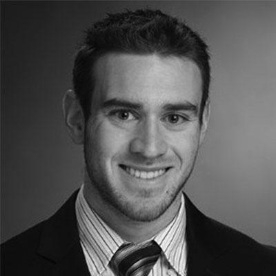 Ben Drobitz Engineering Advisor