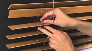 - Whether you purchased your blinds from us or another dealer, we can help. Learn more about our services by calling us Today!