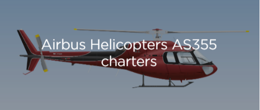 Airbus Helicopters AS355