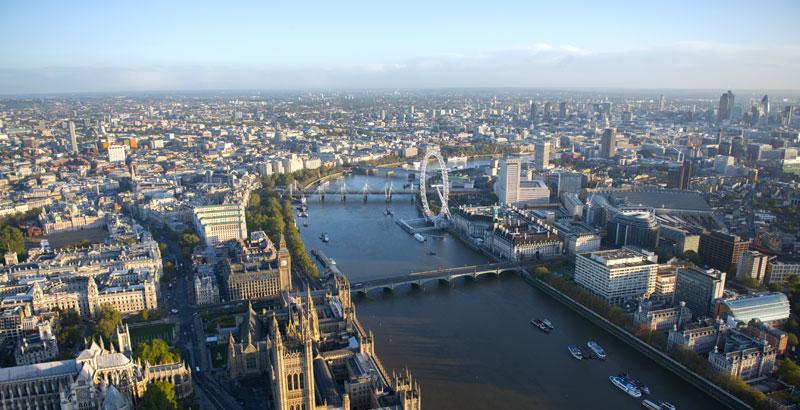 london_sights_new_3.jpg