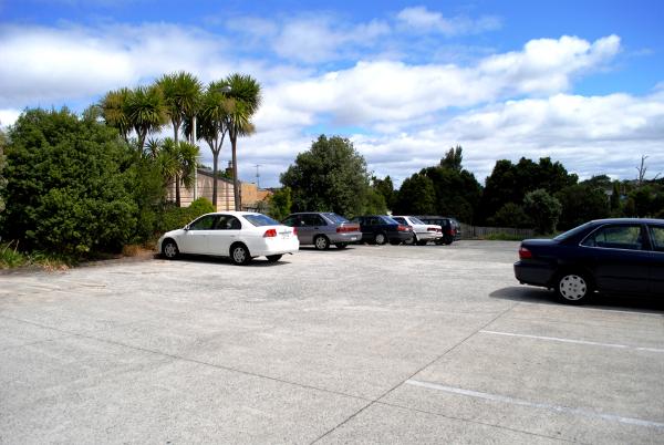 carparkback.jpg