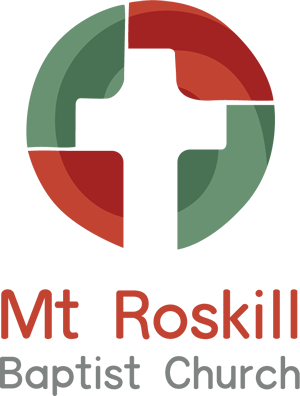 Mt Roskill Baptist Church