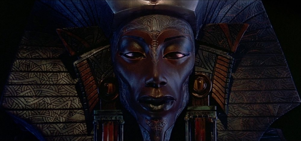 Stargate1994 (1).jpg