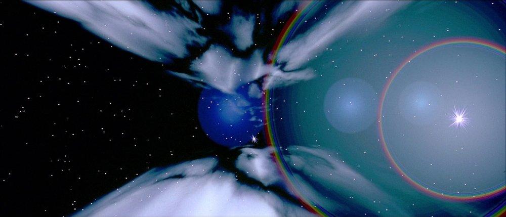 Stargate1994 (11).jpg