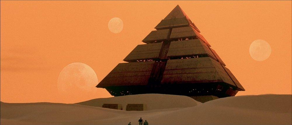 Stargate1994 (16).jpg