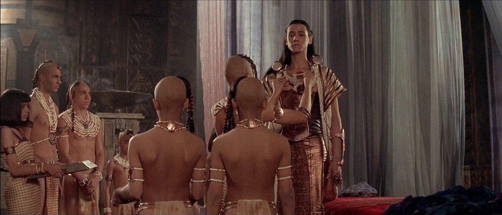 Stargate1994 (17).jpg