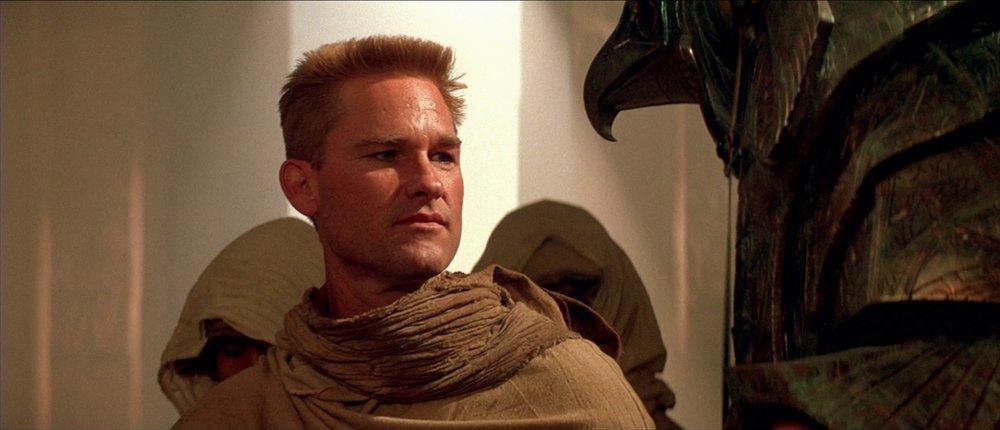 Stargate1994 (18).jpg