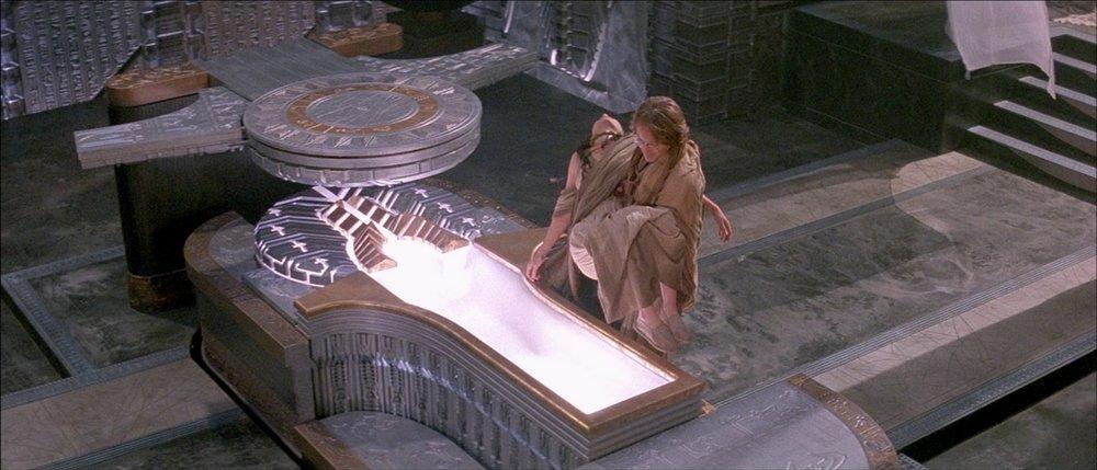 Stargate1994 (19).jpg
