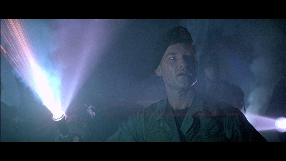 Stargate1994b.jpg