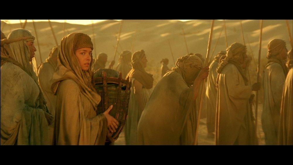 Stargate1994e.jpg