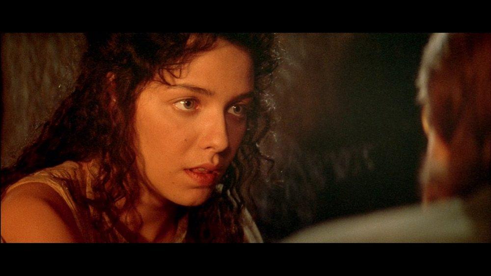 Stargate1994o.jpg