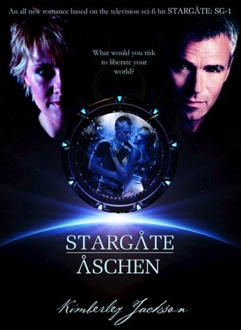 Stargate Aschen.jpg