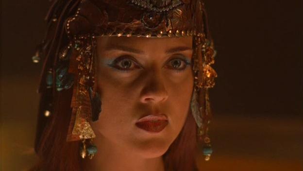 Hathor (2).jpg