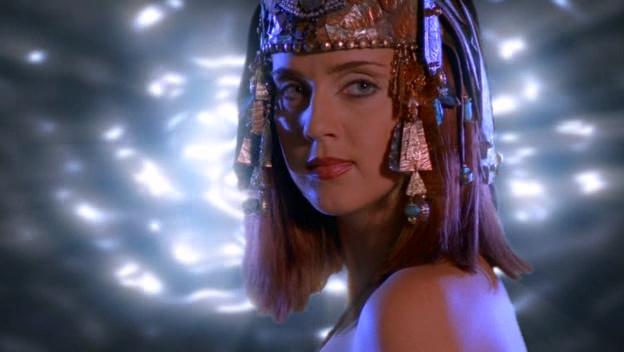 Hathor (16).jpg
