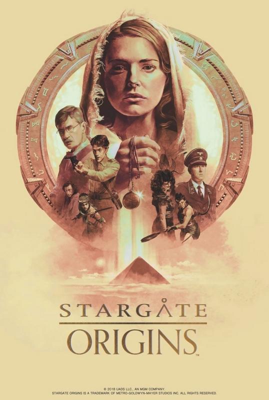 SGO_Poster.jpg
