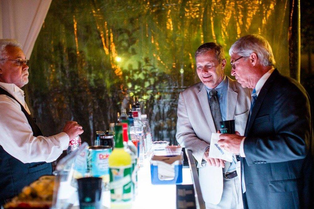 Gentlemen Bar.jpg