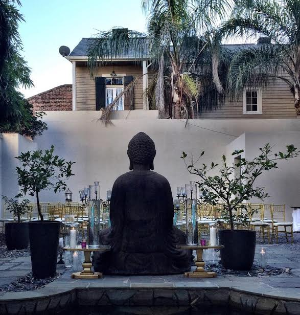 back buddha.jpg