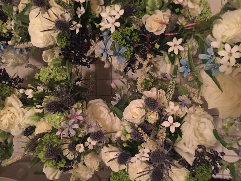 bmaids bouquets.jpg